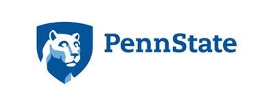 Logo - PennState