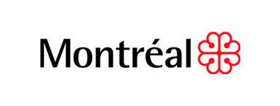 Logo - Ville de Montréal