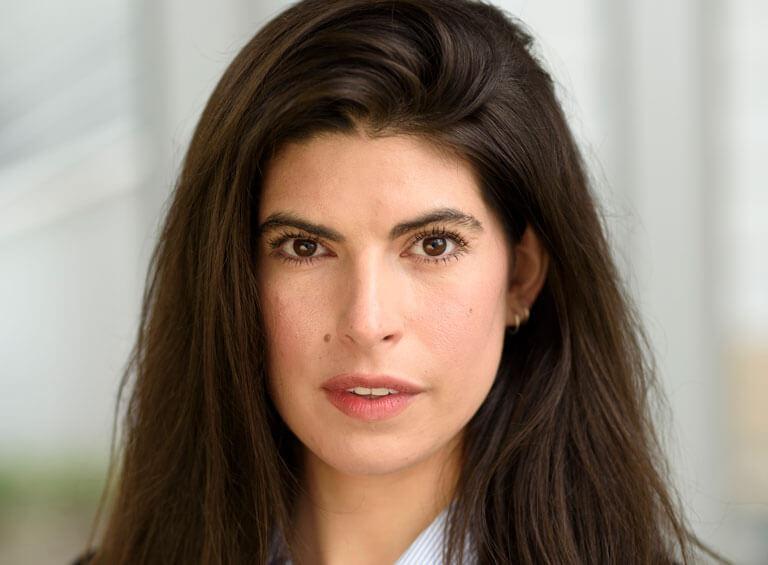 Katherine Picone